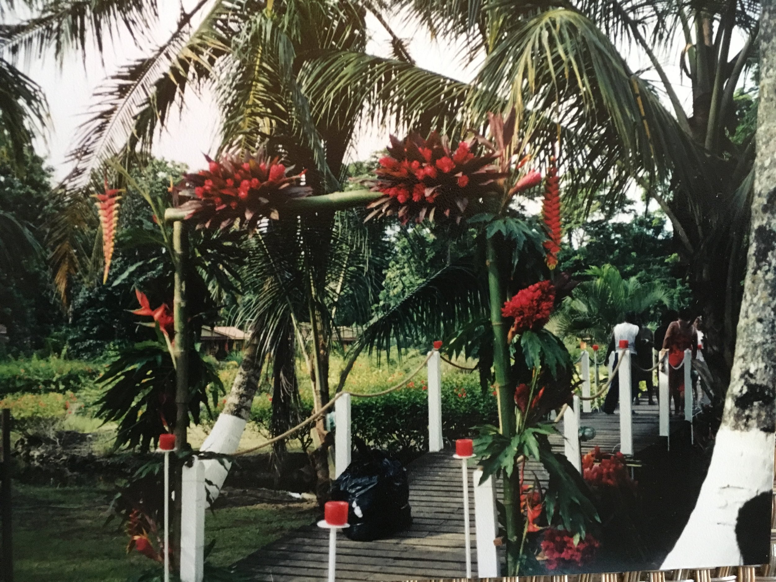 destination-weddings-pa-110.JPG