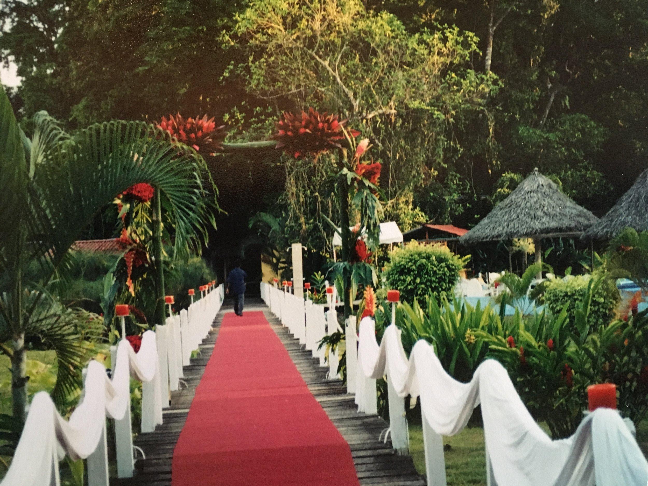 destination-weddings-pa-111.JPG