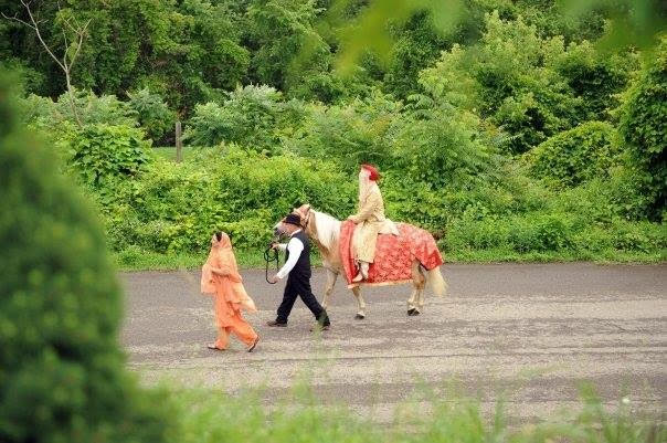 destination-weddings-pa-118.jpg