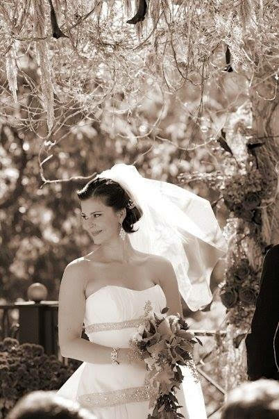 destination-weddings-pa-119.jpg