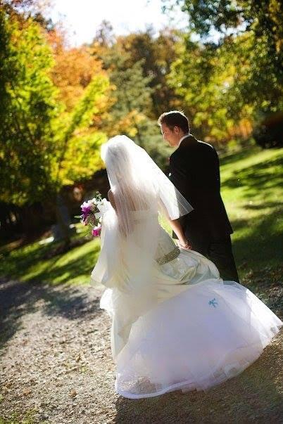 destination-weddings-pa-120.jpg