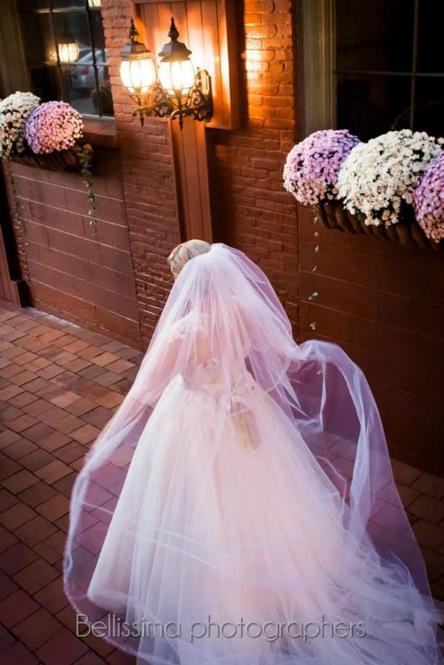 destination-weddings-pa-122.jpg