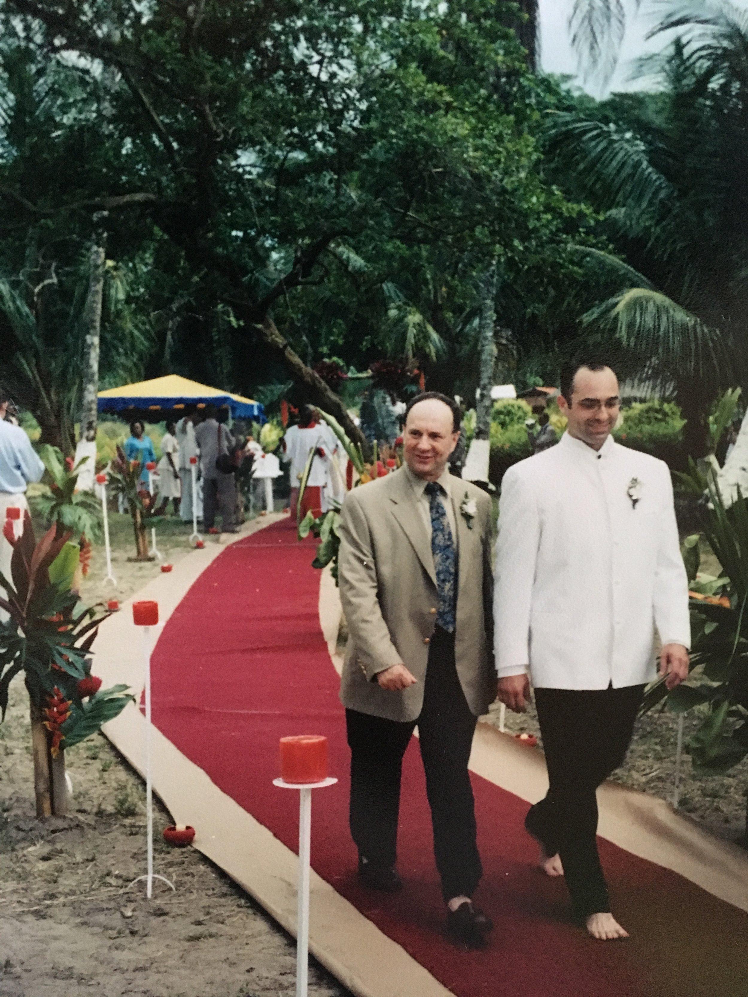 destination-weddings-pa-115.JPG