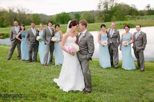 destination-weddings-pa-126.jpg