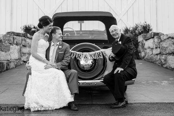 destination-weddings-pa-128.jpg