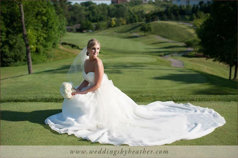 destination-weddings-pa-129.jpg