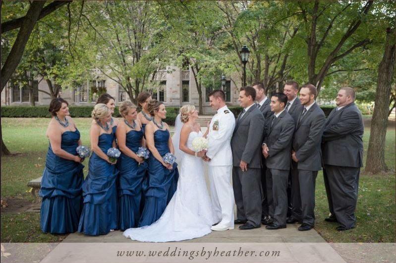 destination-weddings-pa-131.jpg