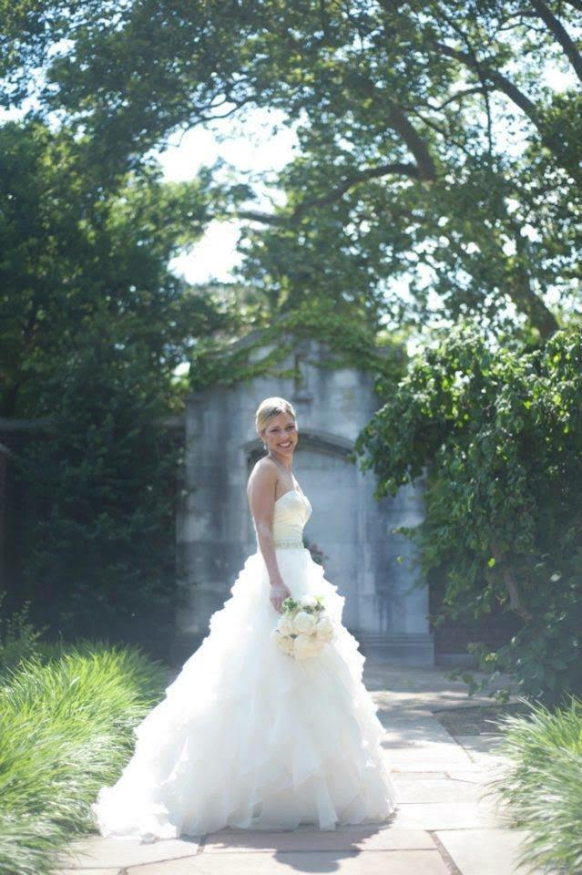 destination-weddings-pa-133.jpg