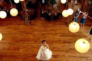 pittsburgh-pa-wedding-design-5.jpg
