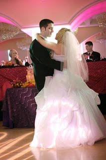 pittsburgh-pa-wedding-design-13.jpg