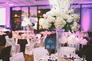 pittsburgh-pa-wedding-design-17.jpg