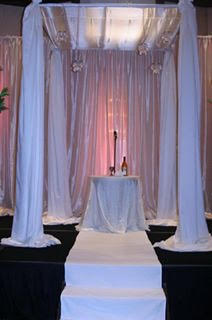 pittsburgh-pa-wedding-design-36.jpg