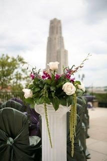 pittsburgh-pa-wedding-design-43.jpg
