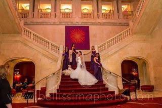 pittsburgh-pa-wedding-design-51.jpg