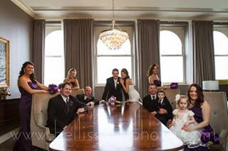pittsburgh-pa-wedding-design-56.jpg
