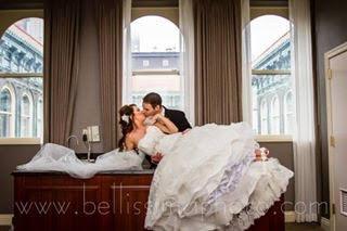 pittsburgh-pa-wedding-design-57.jpg