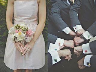 pittsburgh-pa-wedding-design-62.jpg