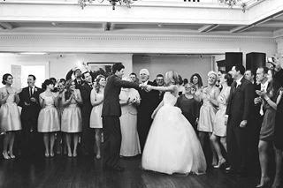 pittsburgh-pa-wedding-design-63.jpg