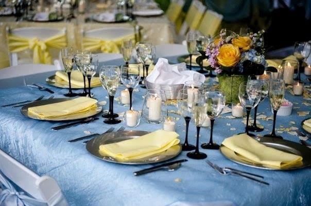 pittsburgh-pa-wedding-design-78.jpg