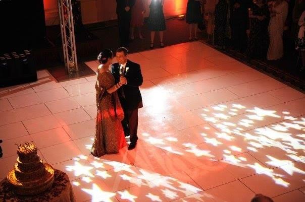 pittsburgh-pa-wedding-design-105.jpg