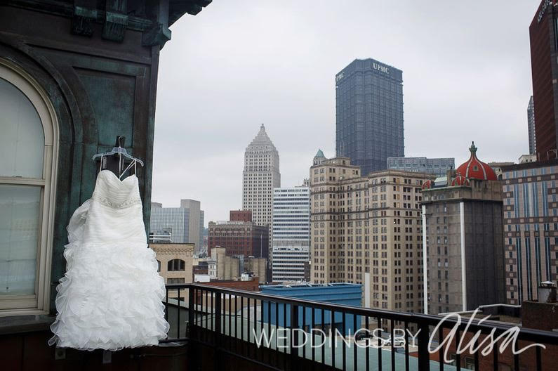 pittsburgh-pa-wedding-design-125.jpg