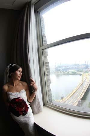pittsburgh-pa-wedding-design-127.jpg