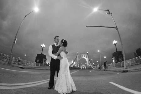 pittsburgh-pa-wedding-design-129.jpg