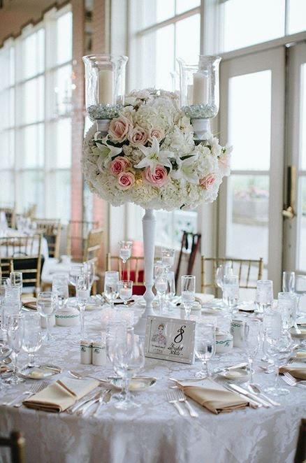 pittsburgh-pa-wedding-design-141.jpg