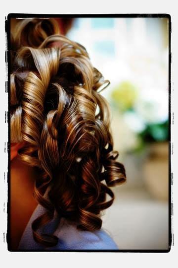 pa-wedding-makeup-hair-5.jpg
