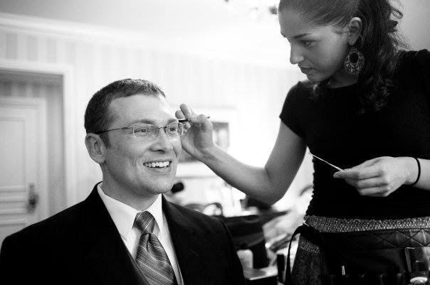 pa-wedding-makeup-hair-12.jpg