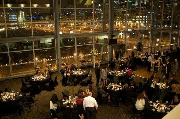 pittsburgh-corporate-events-4.jpg
