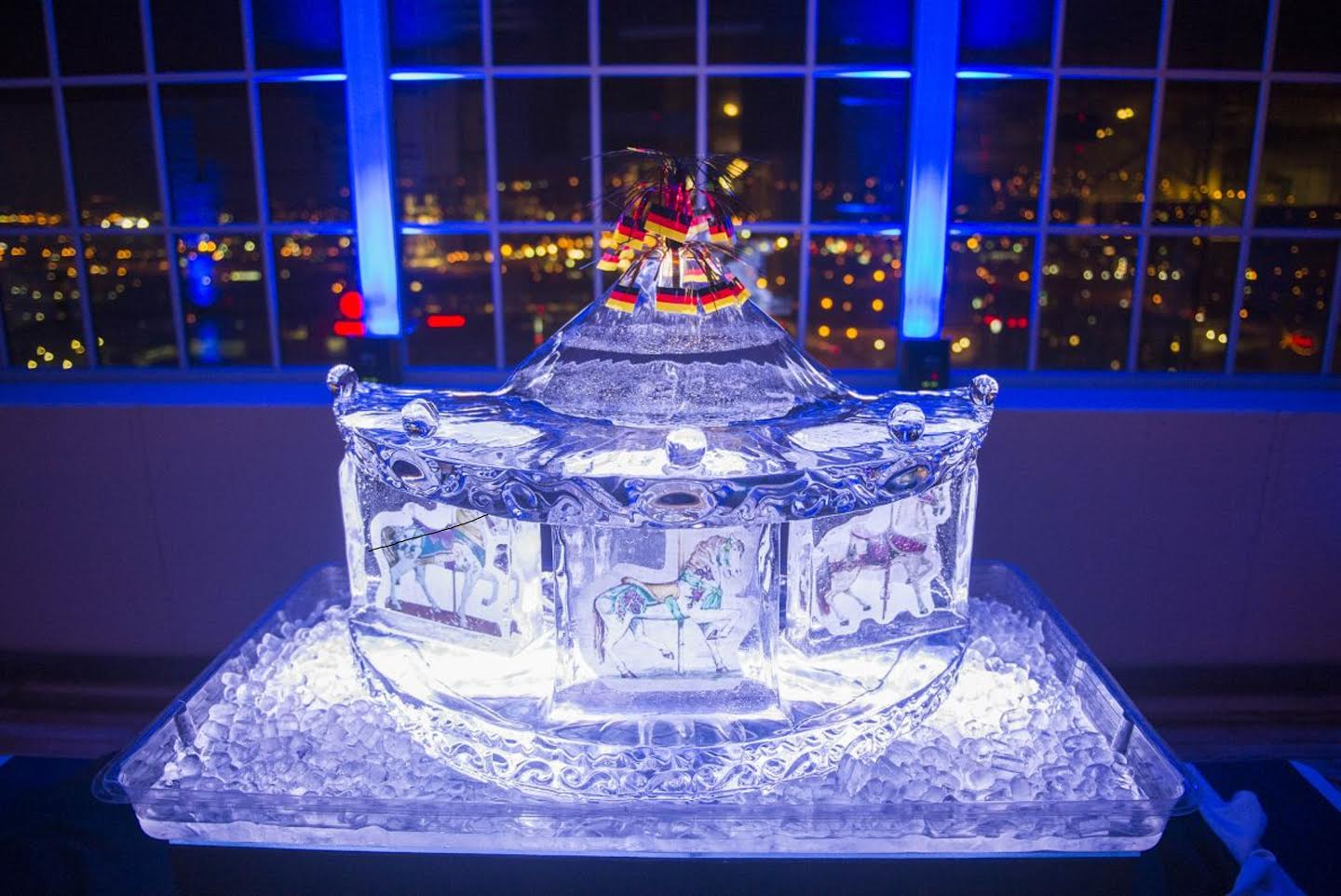 ice-scultpures-pittsburgh-pa-wedding-12.jpg