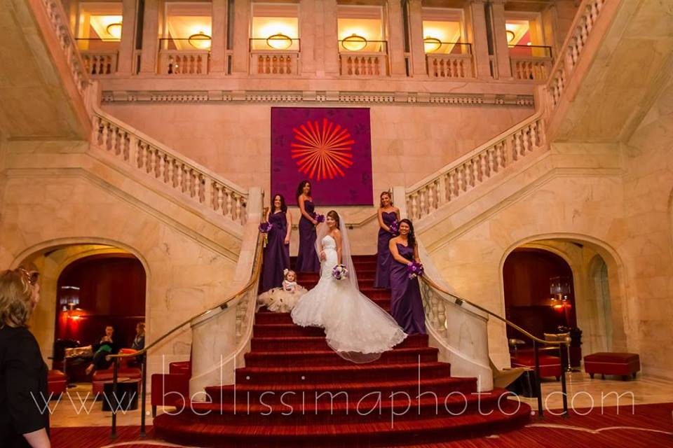 renaissance-pittsburgh-wedding-1.jpg