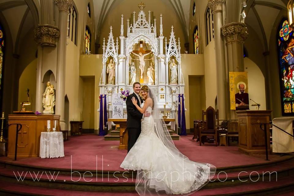 renaissance-pittsburgh-wedding-3.jpg