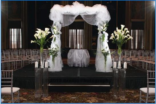 omni-william-penn-wedding-1.png
