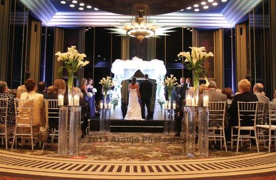 omni-william-penn-wedding-2.png