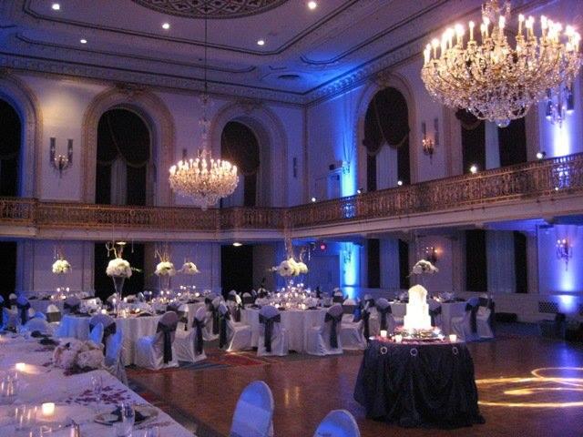omni-william-penn-wedding-5.jpg