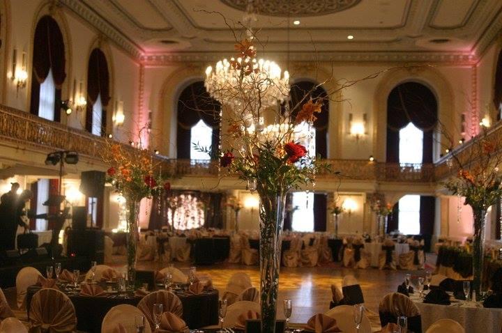 omni-william-penn-wedding-7.jpg