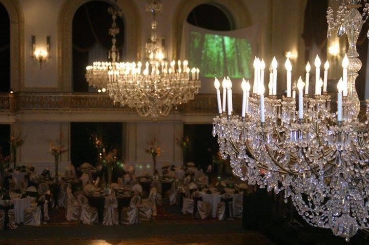 omni-william-penn-wedding-8.jpg