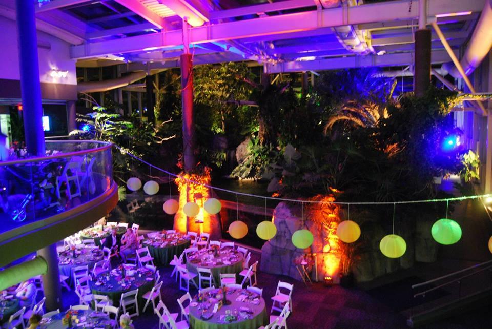 pittsburgh-zoo-wedding-6.jpg