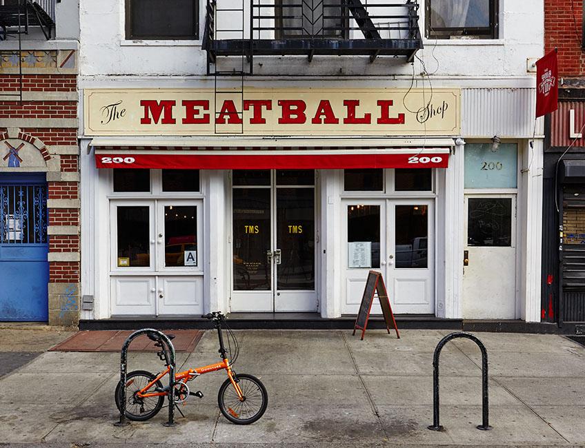 2013_129B_MeatballShops_RLA1106.jpg