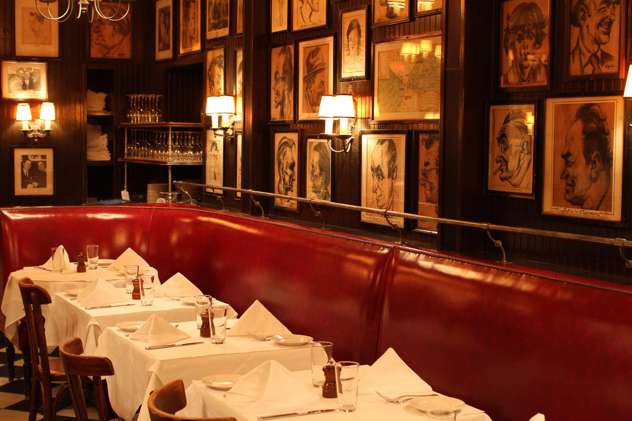 MinettaTavern_Café Banquettes_Harry McNally_49.jpg