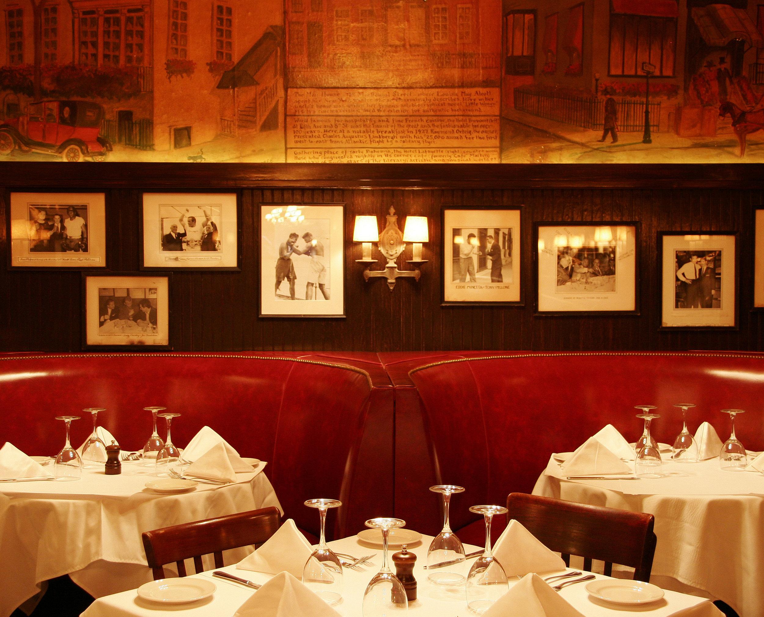MinettaTavern_Dining Room Booths_Sylvia Paret_CROP.jpg