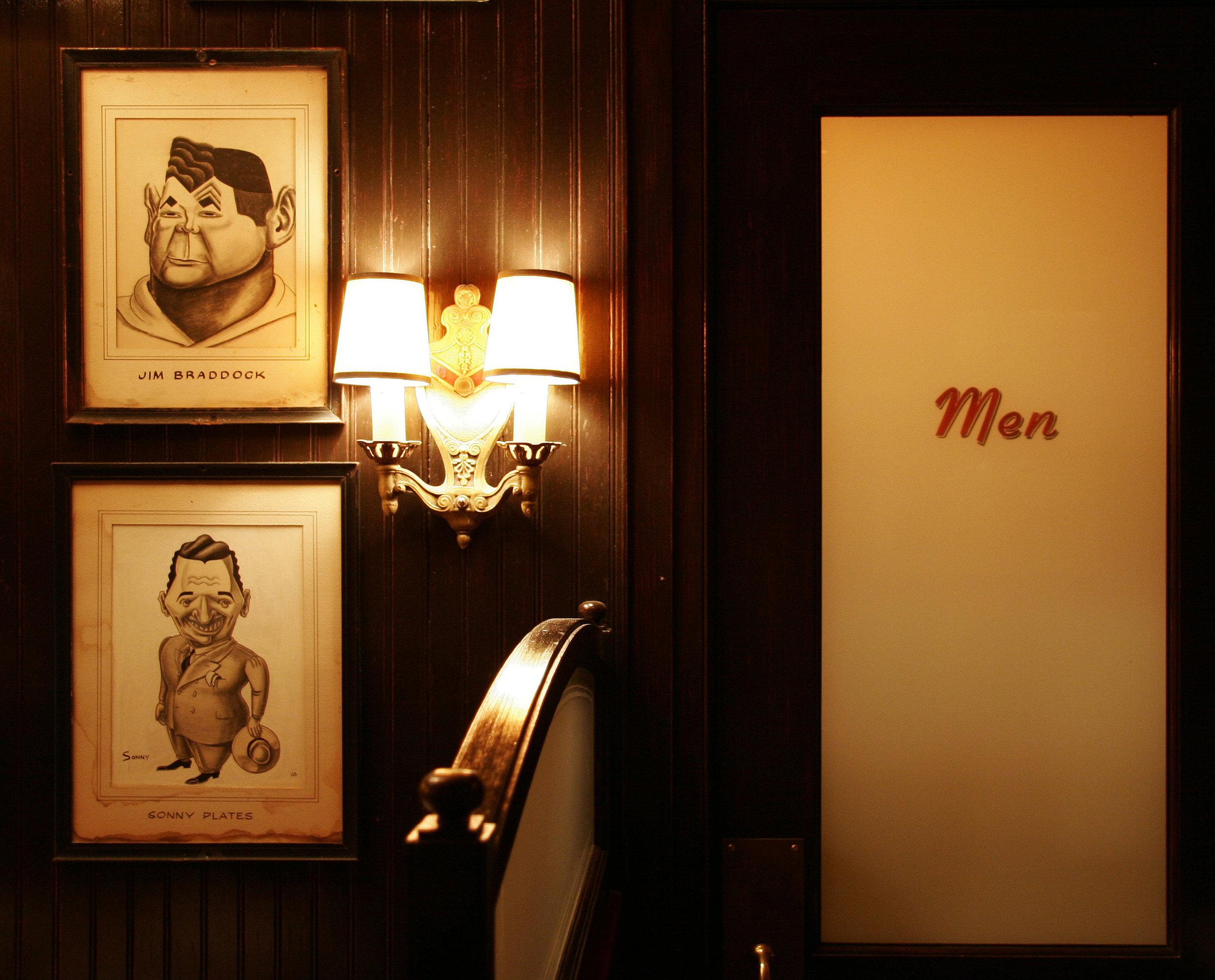 MinettaTavern_Mens Restroom Detail_Sylvia Paret_CROP.jpg