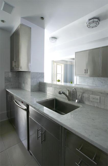 huberman_kitchen_5.jpg