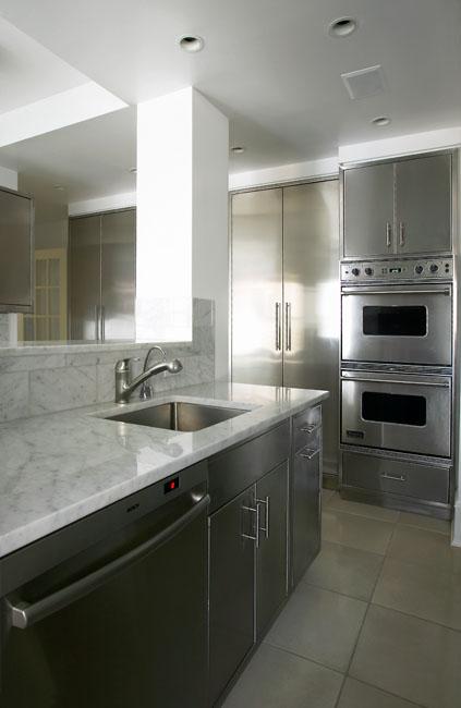 huberman_kitchen_7.jpg