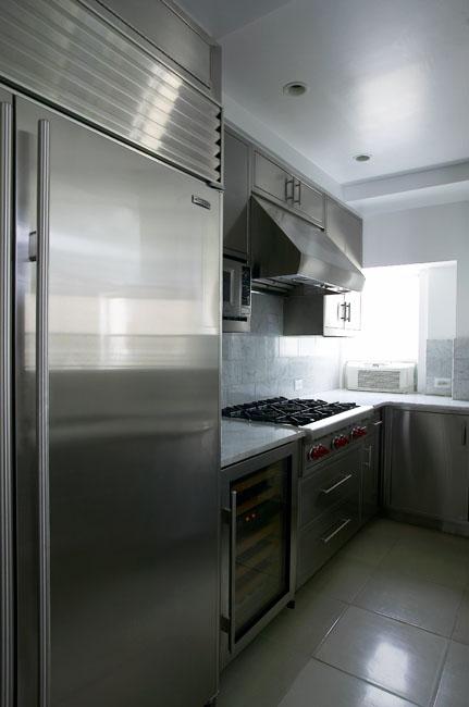 huberman_kitchen_4.jpg
