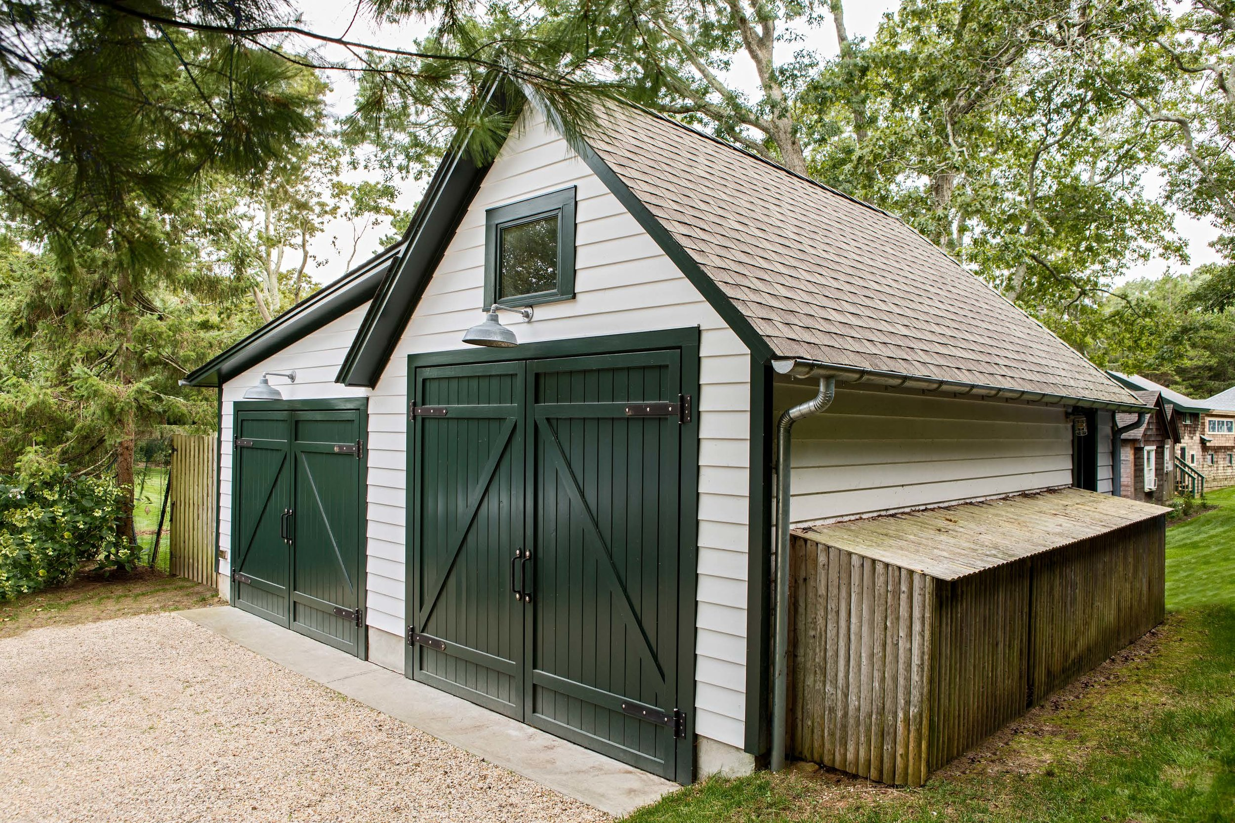 Flatow_Residence-Amagansett_Page_39.jpg