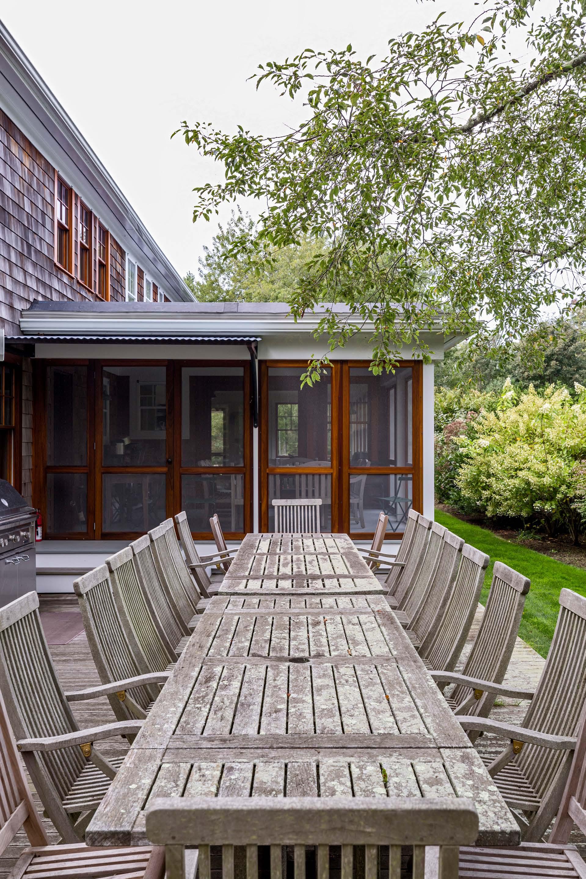 Flatow_Residence-Amagansett_Page_25.jpg