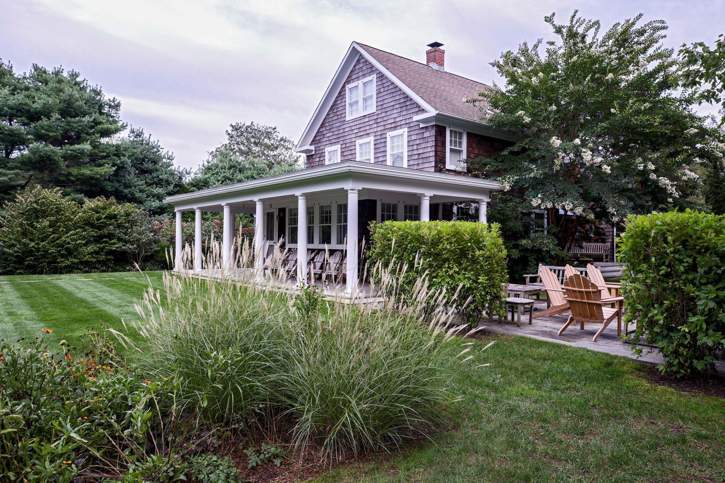 Flatow_Residence-Amagansett_Page_34.jpg